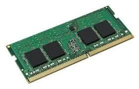 <b>Модуль памяти Foxline FL2400D4S17S-8G</b> SODIMM 8GB 2400 ...