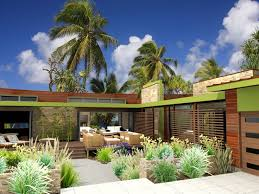 images about House plans on Pinterest   Modern House Plans    Leap Adaptive delivers modern environmental green eco friendly house plans and design    Green