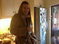 <b>180</b> Best <b>Harry Styles</b> images in 2020 | <b>Harry styles</b>, Harry, Edward ...