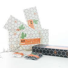<b>Creative Cactus</b> Wedding Candy Box Gift Bag Kraft Paper Gift Box ...