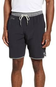 <b>Men's Swimwear</b> & <b>Swim</b> Trunks | Nordstrom
