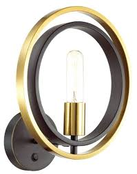 <b>Бра Lumion</b> Maeve 4401/<b>1W</b>, с выключателем, 60 Вт купить по ...