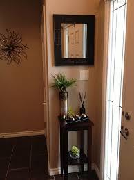 images foyer entryway ideas pinterest