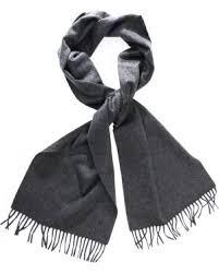 Мужские <b>шарфы</b> - купить в интернет-магазине - Shopsy