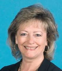 Ann Barnes, chairman of the Kent Police Authority. by political editor Paul Francis. The race to become Kent's first elected police chief has taken ... - Ann%2520Barnes_m