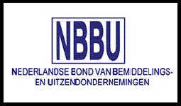 Afbeeldingsresultaat voor logo nbbu