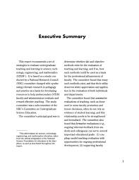 How to write an executive summary for a research paper      EXECUTIVE SUMMARY This marketing research