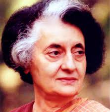 complete biography of indira gandhi the iron lady of indira gandhi fully indir257 priyadar347in299 g257ndh299 great thoughts