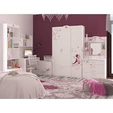 <b>ABC</b>-<b>KING</b> - каталог мебели в Москве по низким ценам на Mebel.ru