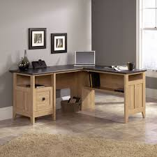 boston desk computer hidden hideaway solid oak full size of aston solid oak hidden