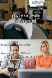 Xbox memes on Pinterest | Xbox, Xbox One and Meme via Relatably.com
