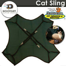 <b>Cat Hammocks</b> for sale | eBay