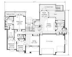 Sq Ft Home Floor Plans   Free Online Image House Plans    Sq FT Rambler House Plans on sq ft home floor plans