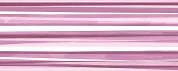 <b>Ibero Charme</b> Dec.Fly Violet 50x20 <b>декор</b> геометрия купить в Москве