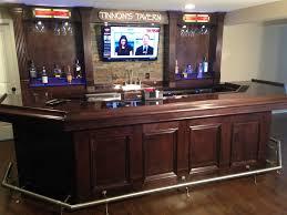 basement sports bar ideas building designers restoration basement sports bar ideas