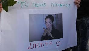 Laëtitia : le scénario de l\u0026#39;horreur se précise - Paris Match - Laetitia-le-scenario-de-l-horreur-se-precise_article_landscape_pm_v8