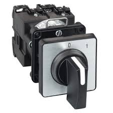 Кулачковые <b>переключатели</b> - в сборе - <b>Schneider Electric</b>