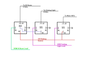 12 volt flasher relay wiring diagram 12v relay wiring diagram 12v image wiring diagram 4 pin flasher relay wiring diagram 4 auto