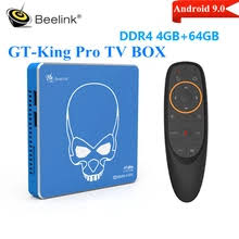 <b>beelink</b> u57 – Buy <b>beelink</b> u57 with free shipping on AliExpress ...