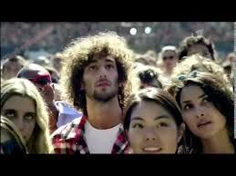 "Реклама Пепси 2014 - ""Стадион"" (Живи здесь и сейчас!) - YouTube"