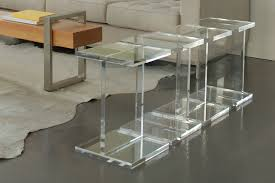 lucite acrylic furniture ideas acrylic tables acrylic tables with skin rug furniture acrylic furniture toronto
