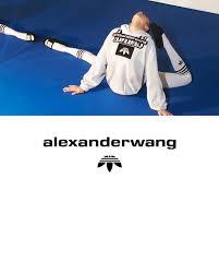 adidas Originals by <b>Alexander Wang</b> | adidas Россия