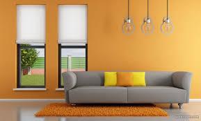 designs paint bedroom yellow living room paint ideas yellow living room paint ideas