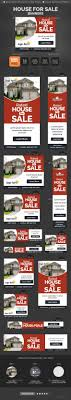 best images about design inspiration banner house for banners