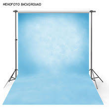 Best value Blue <b>Solid</b> Vinyl Backdrop – Great deals on Blue <b>Solid</b> ...