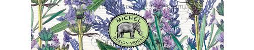 Michel Design Works - Amazon.com