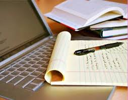 essay papers from custom writing service