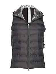 <b>Nb Radiant Heat Vest</b> (Black) (78 €) - New Balance - | Boozt.com
