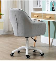 Stylish Computer <b>Chair</b> Lifting & Rotary Sofa for Student Dormitory ...