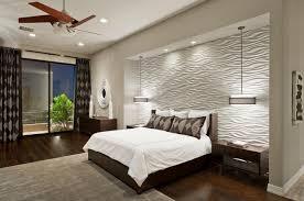 bedroom lighting ideas amazing stylish bedroom lighting ideas in ceiling including round pendant lamp the bedside bedroom lighting designs