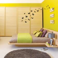 Simple Bedroom Wall Painting Bedroom Wall Painting Designs Popular Home Design Simple With