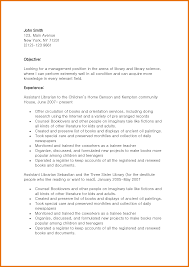 word document templates itinerary template sample simple resume format in word norcrosshistorycenter
