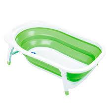 """Купить <b>Ванна</b> детская <b>Funkids</b> """"Folding Smart Bath"""" в интернет ..."""