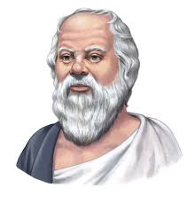 last days socrates essays  last days socrates essays
