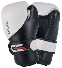 <b>Тренировочные перчатки Century</b> C-Gear <b>Gloves</b> для ...