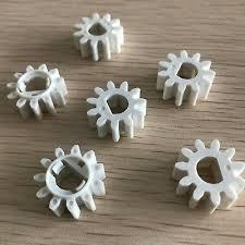 385002216B/385002216 <b>Konica</b> Gear D11T <b>R1</b>/<b>R2 minilabs</b> ...