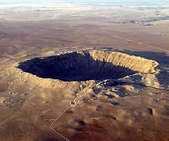 El cráter de Arizona podría no ser un cráter Images?q=tbn:ANd9GcQoA4lYEr6vCGW_hFo0-CgKrE9BD7p4HSrwXEMDaPhJMutwA9s7sxOaXQ