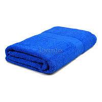 Полотенце банное махровое с бордюром Home Line 70х140 см ...