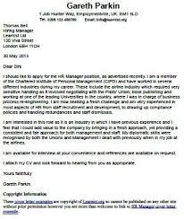 Pharmacy Tech Cover Letter Sample Resume Template Lighteux Com