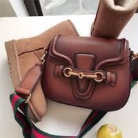 <b>Bag Straps</b> Online Shopping   Designers <b>Bag Straps</b> for Sale