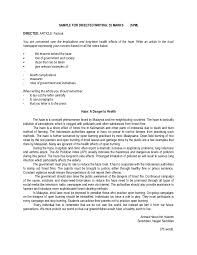 PM       Eng     EXAMPLE OLYMPICS OUTLINE FORM doc                PM        Eng     Further Quoting Techniques pdf Wikipedia