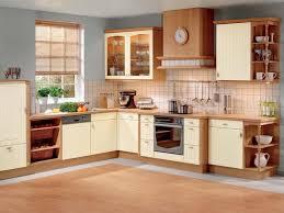 cheap kitchen cupboard: kitchen shelving vintage bakers rack cheap kitchen shelves home decor ideas