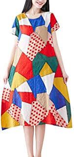 Bubble Hem - Dresses / Dresses & Jumpsuits: Clothing ... - Amazon.in