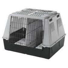 <b>Ferplast</b> atlas CAR maxi - перевозка для собак. – купить в Химках ...