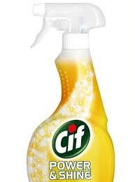 """<b>Чистящее средство</b> для кухни <b>CIF</b> """"Легкость чистоты"""", 500 мл ..."""