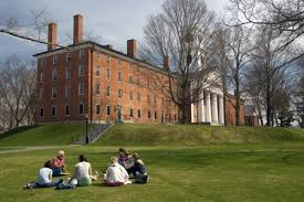 Amherst College   Amherst College - Profile, Rankings and Data ...